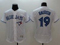 Cheap Baseball Baseball Jerseys Best Men Short Jerseys