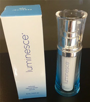 Wholesale 2016 newest Jeunesse Instantly Ageless Luminesce Cellular Rejuvenation Serum oz mL Sealed Box Top Quality in store