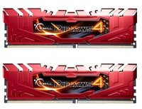 Wholesale G Skill Ripjaws pin DDR4 GB GBx2 GB GBx2 for desktop computer