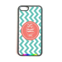 best friends iphone - Chevron With Beautiful Quotes Meaning of Best Friends Friendship cell phone For iPhone s plus Phone Cases