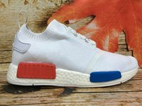 activation boots - NMD ultra boost men sport shoe women s running boots consortium NMD key city activation NMD boy s girl boost shoes outdoors sneakers us5