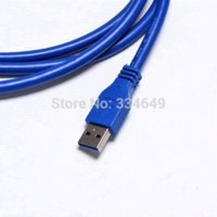 best selling printer - Male AB M M Printer Cable Cord Wire A B M High Speed USB A to USB B Best Selling