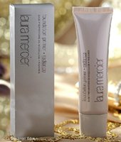 Wholesale Laura Mercier Makeup Face Foundation Primer Base Oil free Mineral Hydrating Moisturizing ml Flawless Maquillage