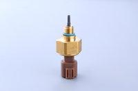 Wholesale Diesel Engine Oil Temperature Sensor for Cummins