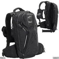 aero backpack motorcycle - Tech Aero Racing backpack motorcycle bag hiking travel multi function backpack helmet bag Knight package
