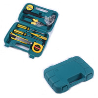 auto repair assistance - set Auto Car Truck Repair Tool Set Roadside Emergency Assistance Toolkit Car accessories