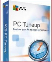 Wholesale AVG PC Tune Up Serial Number Key License Activation Code Available to Full Version PC