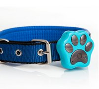 animal kingdom dogs - best quality Waterproof Pet Mini wifi Gps Tracker Animal GPS tracker Anti lost Dog Gps tracker