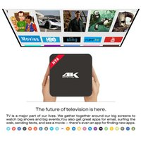 adding arm - H96 TV BOX Amlogic S905 Bit ARM Cortex A53 G G Full HD1080P Kodi Add on Installed Android Quad Core Media Player