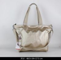 Wholesale 2016 New Nylon shoulder bag messager bag women bag K16659H61