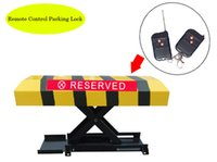 automatic car park barriers - place automatic car lock system remote control parking barrier