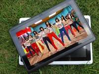 best hd cables - 7 inch Q88WIFI tablet PC Bluetooth support HD screen The best gift for children