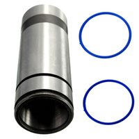 airless parts - Airless Spraying Machine Inner Cylinder Sleeve For Graco Engine Parts