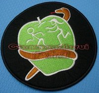 avg tools - Chinese Air Force WWII American Volunteer Group Tigers AVG Adam and Eve insignia badge