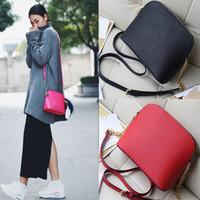 Wholesale Cheap Designed Handbags - 2015 New Brand Design Lady Wallet Girl Leather Purse Promotion Cheap Price Fashion Women Clutch Hand Bag fashion Handbags Totes free shipp
