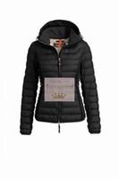 Wholesale 2016 fall winter lady JULIET SUPER LIGHTWEIGHT jacket woman JULIET lightweight down jacket