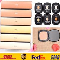 Wholesale DHL New Minerals READY Foundation Primer SPF20 G oz Charm Foundation Powder Women Lady Makeup Cosmetic Beauty Moisturizer Tools SZ P06
