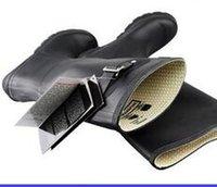 best quality rain boots - Top Quality Rainboots Women Wellies Rainboo2016 New Brand Wots Wellies Boots Women Boots Best Selling Ms glossy Hunter Wellington Rain Boots
