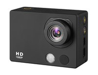 avi to jpg - HD P A3 Digital Camera Waterproof inch touch screen wide angel x Digital zoom AVI JPG mAh free ship with retail packaging