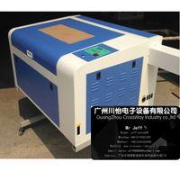 acrylic cutting machine - suitable laser acrylic cutting machine signs
