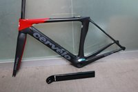cervelo s3 - best selling New hot full carbon road bike frame cervelo s3 carbono Bicycle frameset BBright size cm cube frame