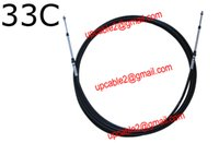 Wholesale 33C cable M