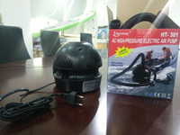 Wholesale air blower or air pump use for inflate ball such as zorb ball bumper ball etc