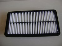 Wholesale CARNIVAL III VQ OEM D000 AIR FILTER