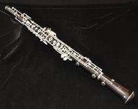 Wholesale Loree Oboe B Series