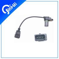 Wholesale 12 months quality guarantee speed sensor for HYUNDAI OE No MS500001