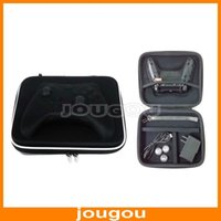 Wholesale Protective Airform Pouch Bag Carry Case For Microsoft Xbox One Wired Wireless Controller Black