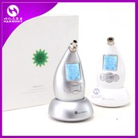 Wholesale home use skin care machine diamond microdermabrasion machine face lifting and V face remove skin Scars Acne