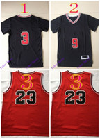 Cheap Michael Jordan Basketball Jerseys | Free Shipping Michael ...