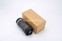 Wholesale A2513200025 REAR AIR SUSPENSION Air spring bag for Mercedes W251 R280 R300 R320 R350 R500 R63AMG