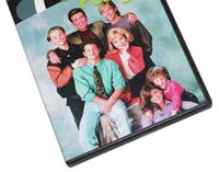 Wholesale Growing Pains The Complete Season disc Set Boxset US
