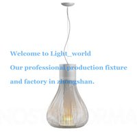Wholesale Hot Selling Modern Flos Chasen S2 Suspension lamp
