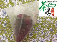 beauty delicious - Scented rose tea useful beauty aids delicious in recipes and good for our health