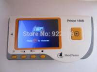 arm software - ECG cable CE Healthcare Upgrade Portable handheld Heart Ecg Monitor Software Electrocardiogram Electro electrocardio scanner