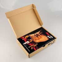 Wholesale Hot Fitness Videos RevAbs Hottest Complete Box Set dics days dvds big size slimming factory price FULL IN STOCK