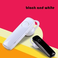 Wholesale high quality voice dimensional sound portable wireless In ear bluetooth earphone for listening music speech control and phone foundation
