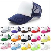 baseball hat cake - Baseball Cap Cap Plate Mesh Hat Sell Like Hot Cakes With Every Fashion Breathable Baseball Cap