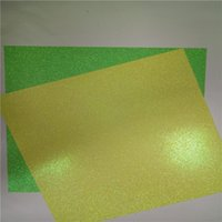 Wholesale China glitter color paper gift wrapping tissue paper
