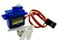 Wholesale 5pcs SG90 g Mini Micro Servo for RC for RC Helicopter Airplane Car Special promotions