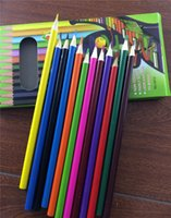 Wholesale Coloring Books Painting Pens Colors drawing pencils for children painting pens for drawing books coloring books DHL Fedex Free