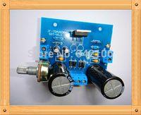 Wholesale Dual power circuit board mono TDA2030A SDT V1 PCB