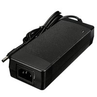 Wholesale High Quality Universally Used AC Converter Adapter For DC V A W LED Power Supply Charger for SMD Light LCD CCT
