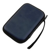 Wholesale High Quality Digital Mobile Hard Disk Case Pack Package For Digital Products