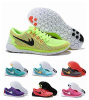 best style shoes - New Style Free Run V2 Running Shoes For Women Cheap Best Quality Lightweight Breathable Athletic Outdoor Sport Sneakers Eur