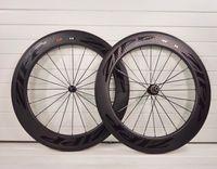 balls width - 2016 T1000 UD carbon new c mm depth mm width U shape Dimples golf ball surface Full carbon road bicycle bike wheels wheelset