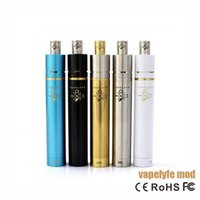 Top electronic cigarette UK